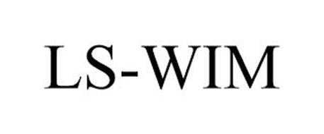 LS-WIM