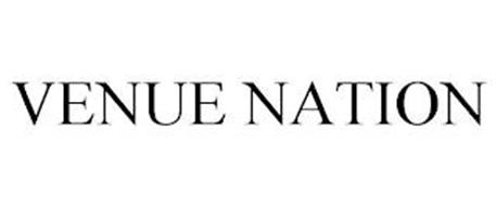 VENUE NATION