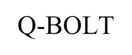 Q-BOLT