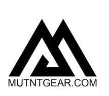 MUTNTGEAR.COM