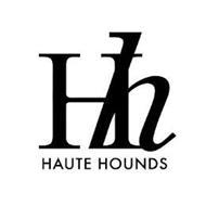 HH HAUTE HOUNDS