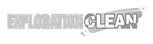 EXPLORATION CLEAN