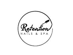 RETENTION NAILS & SPA