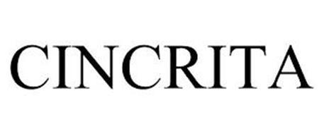 CINCRITA