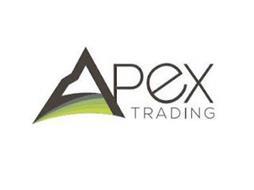 APEX TRADING
