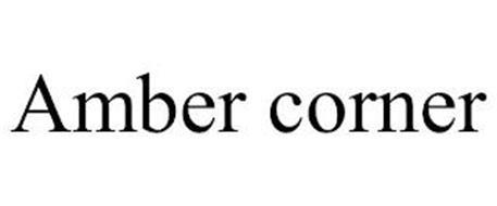 AMBER CORNER