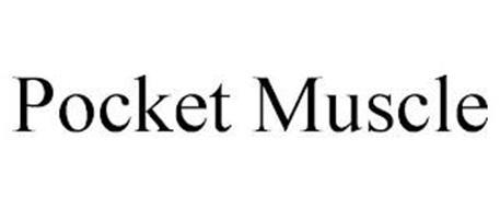 POCKET MUSCLE