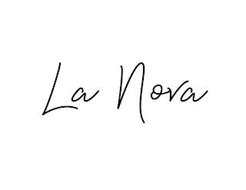 LA NOVA