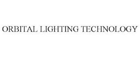 ORBITAL LIGHTING TECHNOLOGY