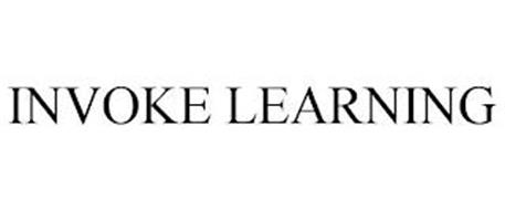 INVOKE LEARNING