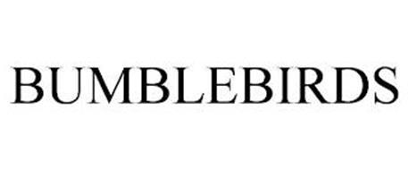 BUMBLEBIRDS