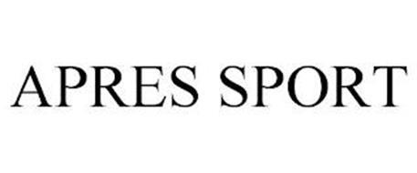 APRES SPORT