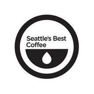 SEATTLE'S BEST COFFEE