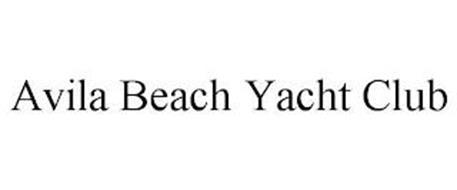 AVILA BEACH YACHT CLUB