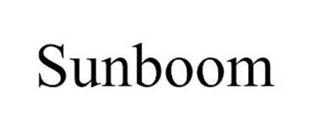 SUNBOOM