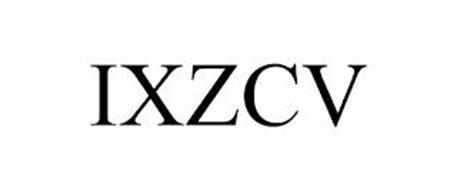 IXZCV