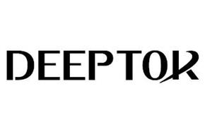 DEEPTOK