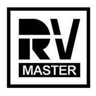 RV MASTER