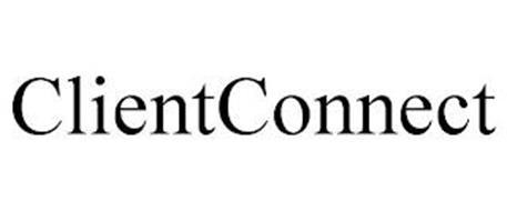 CLIENTCONNECT