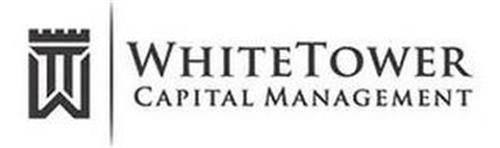 WHITETOWER CAPITAL MANAGEMENT