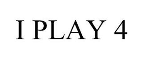 I PLAY 4