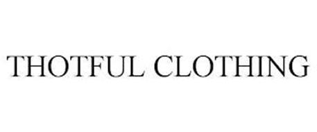 THOTFUL CLOTHING