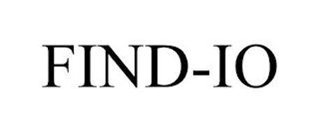 FIND-IO