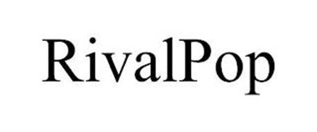 RIVALPOP