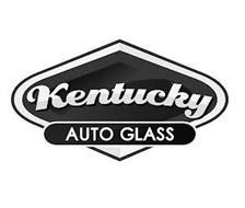 KENTUCKY AUTO GLASS