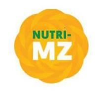 NUTRI-MZ