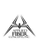 A APPLIED FIBER CONCEPTS, INC