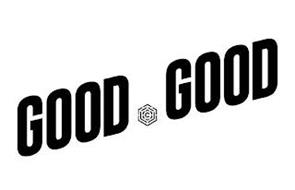 GOOD C GOOD