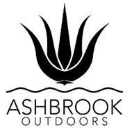 ASHBROOK OUTDOORS