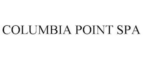 COLUMBIA POINT SPA
