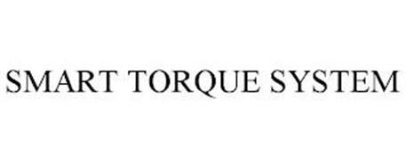SMART TORQUE SYSTEM