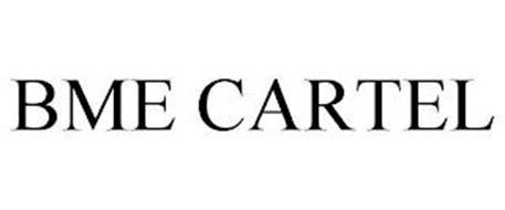BME CARTEL