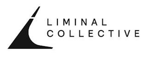 LIMINAL COLLECTIVE