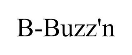 B-BUZZ'N