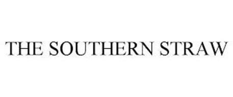 THE SOUTHERN STRAW