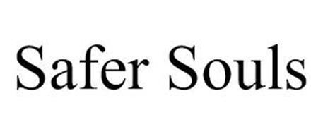 SAFER SOULS
