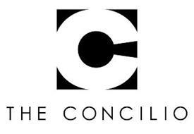 C THE CONCILIO