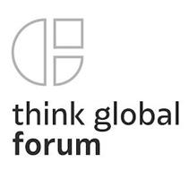 THINK GLOBAL FORUM