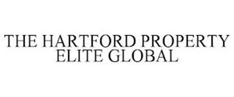 THE HARTFORD PROPERTY ELITE GLOBAL