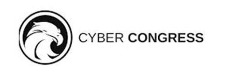 CYBER CONGRESS