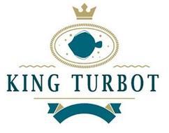 KING TURBOT