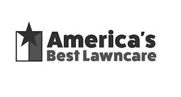 AMERICA'S BEST LAWNCARE