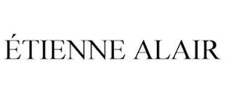 ETIENNE ALAIR