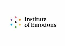 INSTITUTE OF EMOTIONS