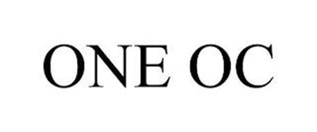 ONE OC