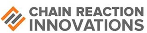 CHAIN REACTION INNOVATIONS